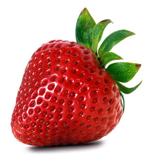 Example Strawberry